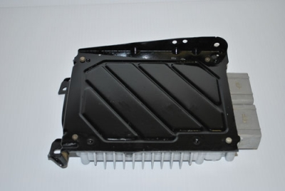 2002 02 Dodge Neon ECM PCM Engine Control Module